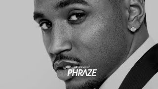 Heart Attack - Trey Songz (Zouk Remix by Phraze)