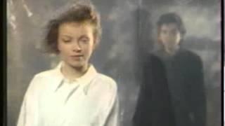 Кай Метов - Тебя со мною рядом нет
