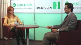 Bluthochdruck (Hypertonie): Symptome, Behandlung und Folgekrankheiten
