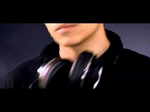 Zumreed Commercial Hybrid Headphones sho...