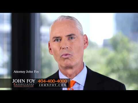 best-personal-injury-lawyer-in-atlanta,-ga-|-john-foy-&-associates