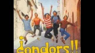 I Condors - Tu non sai niente (1967)
