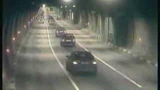 Download Video Russia's Tunnel of Death MP3 3GP MP4