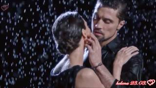 Sergey Grischuk - Melody of rain