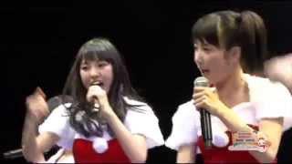 Seishun Collection - Morning Musume Iikubo Haruna, Ishida Ayumi, Sa...