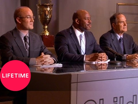 Child Genius: Choosing a Champion (S1, E8) | Lifetime - YouTube