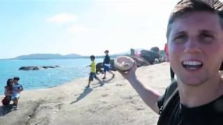 Mahannop Travel Thailand