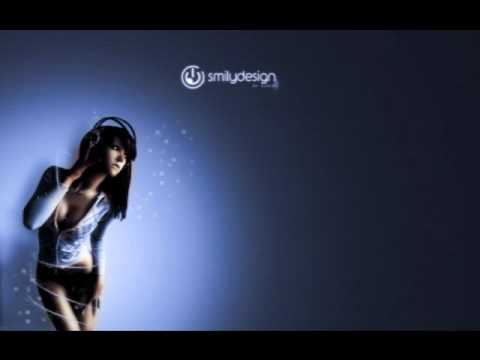 Download Lagu Akon Troublemaker Lagu MP3, Video MP4 & 3GP ...