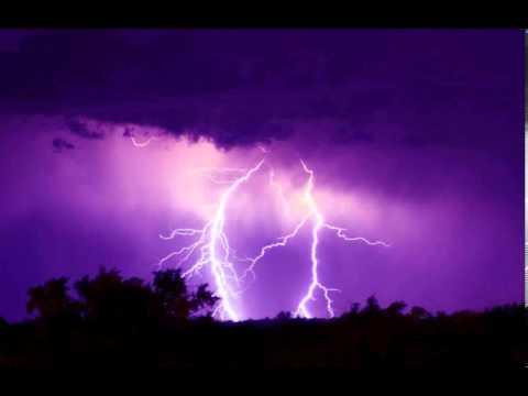 Like A Storm - Break Free