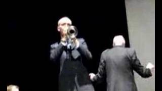 "Salvation Army Brass Spectacular 2 ""Holy Holy Holy"""