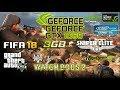 Geforce GTX 1060 3GB Test In 5 Games ( i5 7500 ) 60 FPS Ultra Settings1080p HD