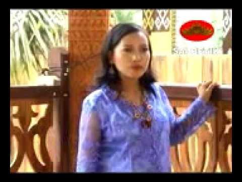 Klasik Lampung Way Kanan