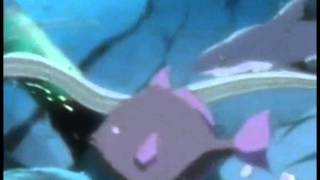 Mermaid Melody Episode 52 (fandub)