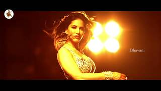 Sunny Leone Full Spicy Song || Sunny Sunny Video Song HD || Current Theega Video Songs