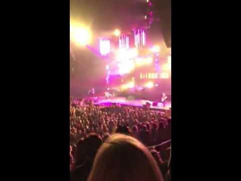 05.14.2016 - HELLO WORLD TOUR EDMONTON (Villain, Saturday)