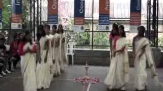 Veera Virada Kumara.....