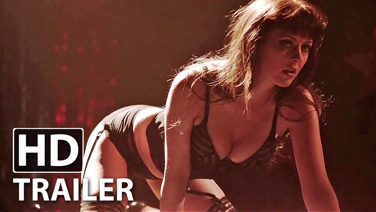 Download American Mary - Trailer (Deutsch | German) | HD