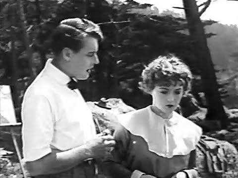 Beautys Worth 1922 starring Marion Davies
