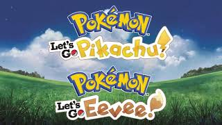 Pokemon Let's Go Pikachu   Eevee   A Whole New Way to Go Trailer 6a9e6708 8d52 43f7 9be2 7464ef0bd64