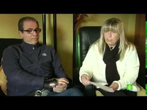 El régimen de Rajoy causa un genocidio de 4000 muertos