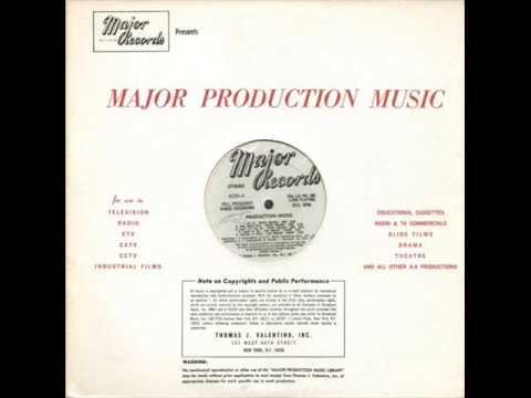 Walter Murphy -Do It- 1975 Disco