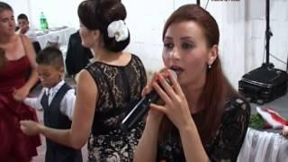 Nunta Mariana &amp Vasile Turt 2014