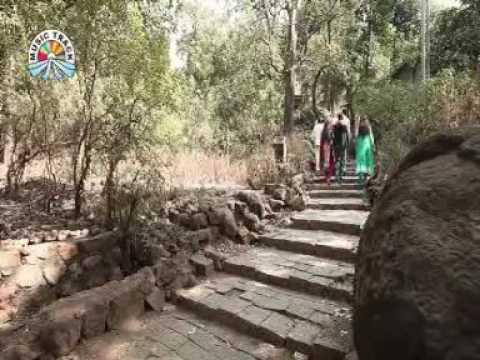 Haji Malang ka video MD Naushad Alam