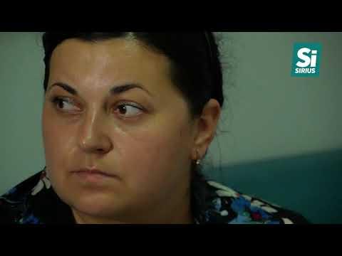 У 17 Сергій Попадич залишився сиротою, втративши батька, маму, бабусю, дідуся