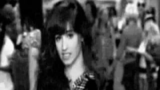 Miracles Happen(A Jemi Story?) chapter 4