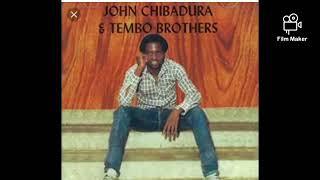 John Chibadura (King of sungura) Amai ndiudzeiwo. Album PETTICOAT GOVERMENT. ckpower