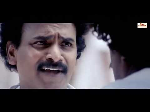 Latest Telugu Super Hit Movie 2019  |Telugu Full Movie Online Release