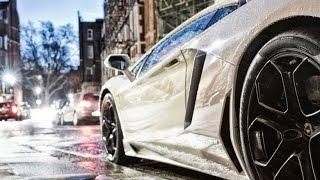Ещё раз об отмене штрафов ГИБДД для Арендодателей авто