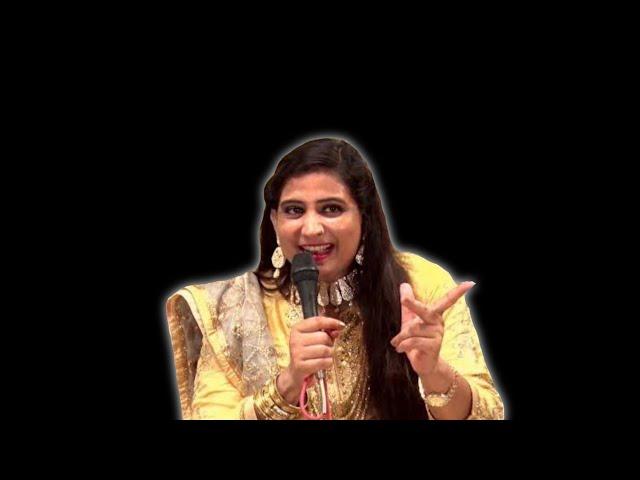 Tasleem Arif Vs Rukhsana Bano • Sonaray Thari Deoghar • New 2018 • ???? ????? ?? ??? ???? ?? ??? ???