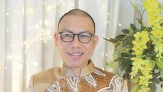 ❤️Dọn Rác Đầu Năm..  HPQT   Văn Phi Thông  