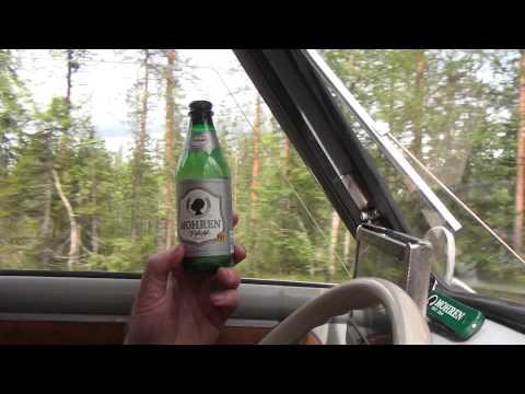 Aska Kurkiaska Länsiräkki Keskiräkki Itäräkki Kaikoselkä Lappland Finland 8.7.2015