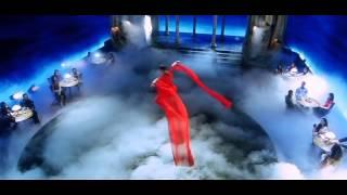 Rab Ka Banda (Hello -movie- 2008) -hindi songs- Sonu Nigam.