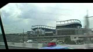 LPTV - 2007 Trailer | Linkin Park