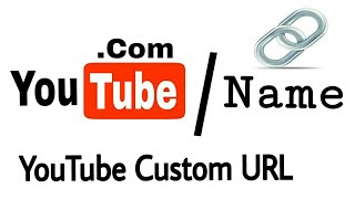 How to Set a Custom URL for YouTube Channel !!IhmTechIn!!