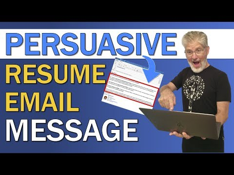 Email Body For Sending Resume | Step-by-Step Email Body To More Interview Invitations