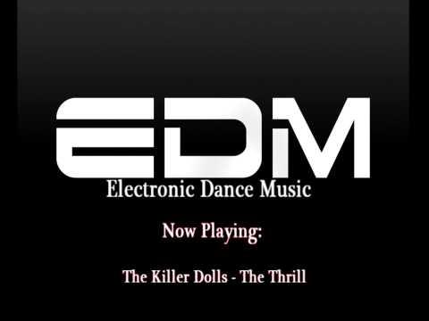 Best EDM (Electronic Dance Music) 2015 Part 1