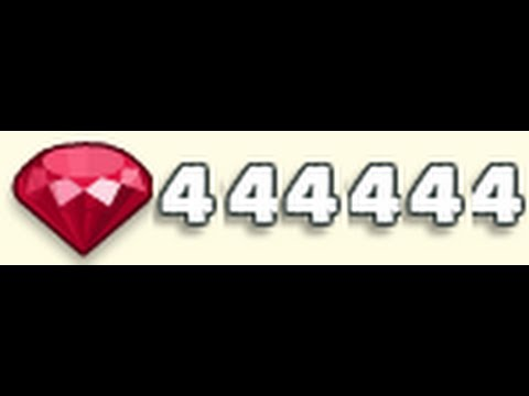 Clicker Heroes Rubies Code 4 free   Doovi