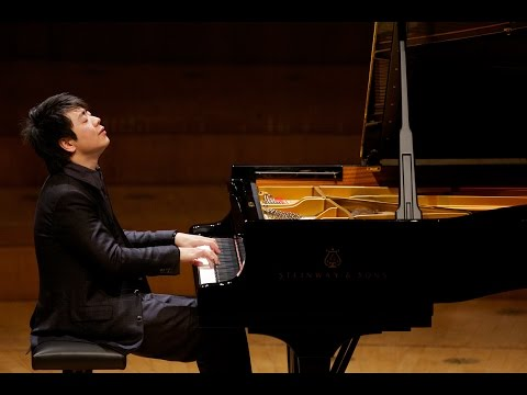 Top 10 Richest Pianists in the World