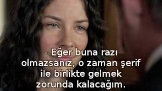 lost 5.sezon 1.bölüm türkçe altyazılı fragman...