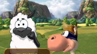 Супер Корова