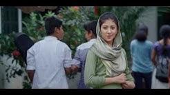 Way To Nikah - The Muslim Matrimony