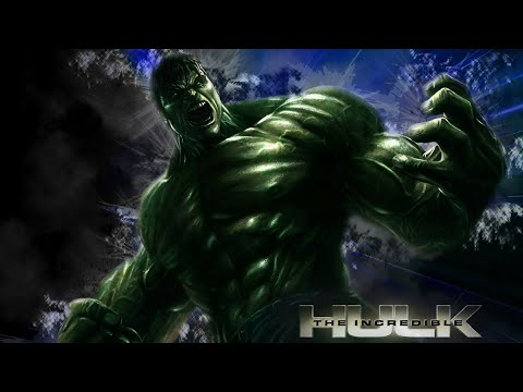 HOW TO DOWNLOAD INCREDIBLE HULK GAME ON ANDROID