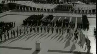 Winter  Olympic Games 1924 - 1976