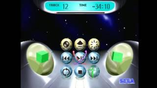 Saturn Bomberman - Saturn Bomberman (Sega Saturn) - Track 29 Song - User video