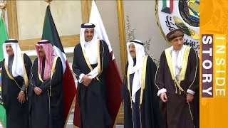 What remains of the GCC? - Inside Story