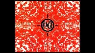 John Duncan - Hungry/Last Words/Yoika